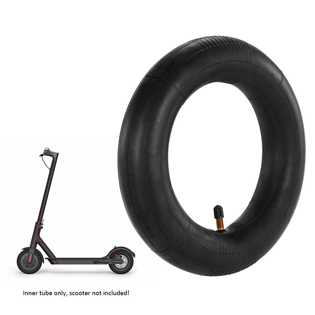 1//2tlg 8 1//2 X2 Reifen Innen//Schlauch Nützlich Für Elektroroller E-Scooter Neu