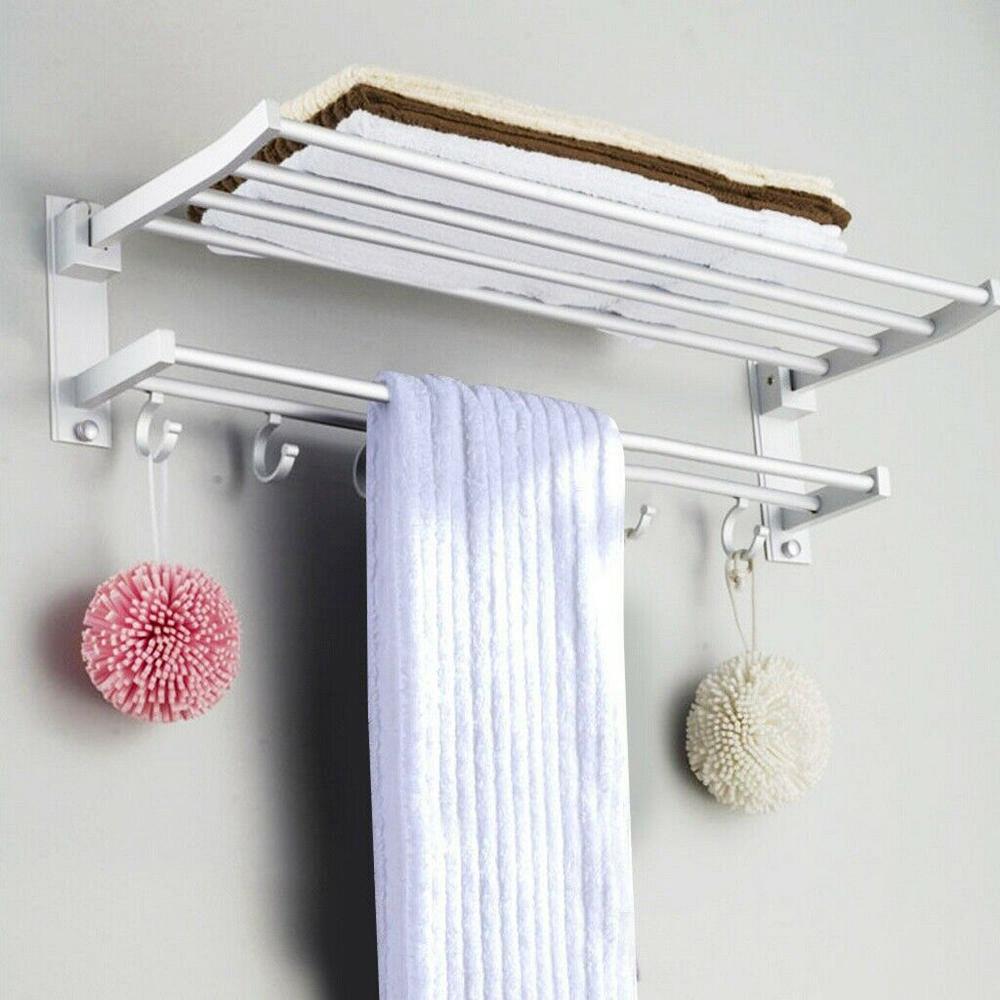 Handtuchhalter Handtuchstange Tuchhalter Wand Handtuch