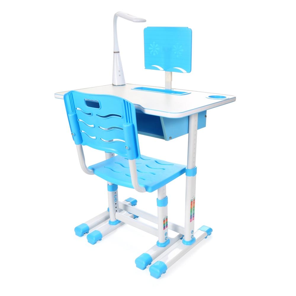 Stuhl Schreibtisch Kind 2021