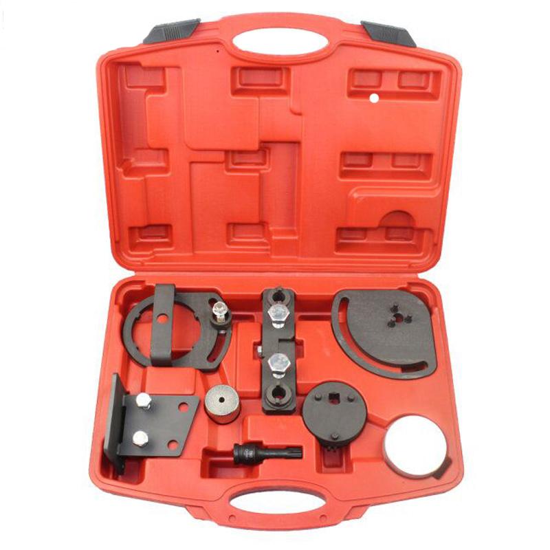 Camshaft Alignment Tool Kit for New Volvo 2.0T S60 S80 V60 V70 ...