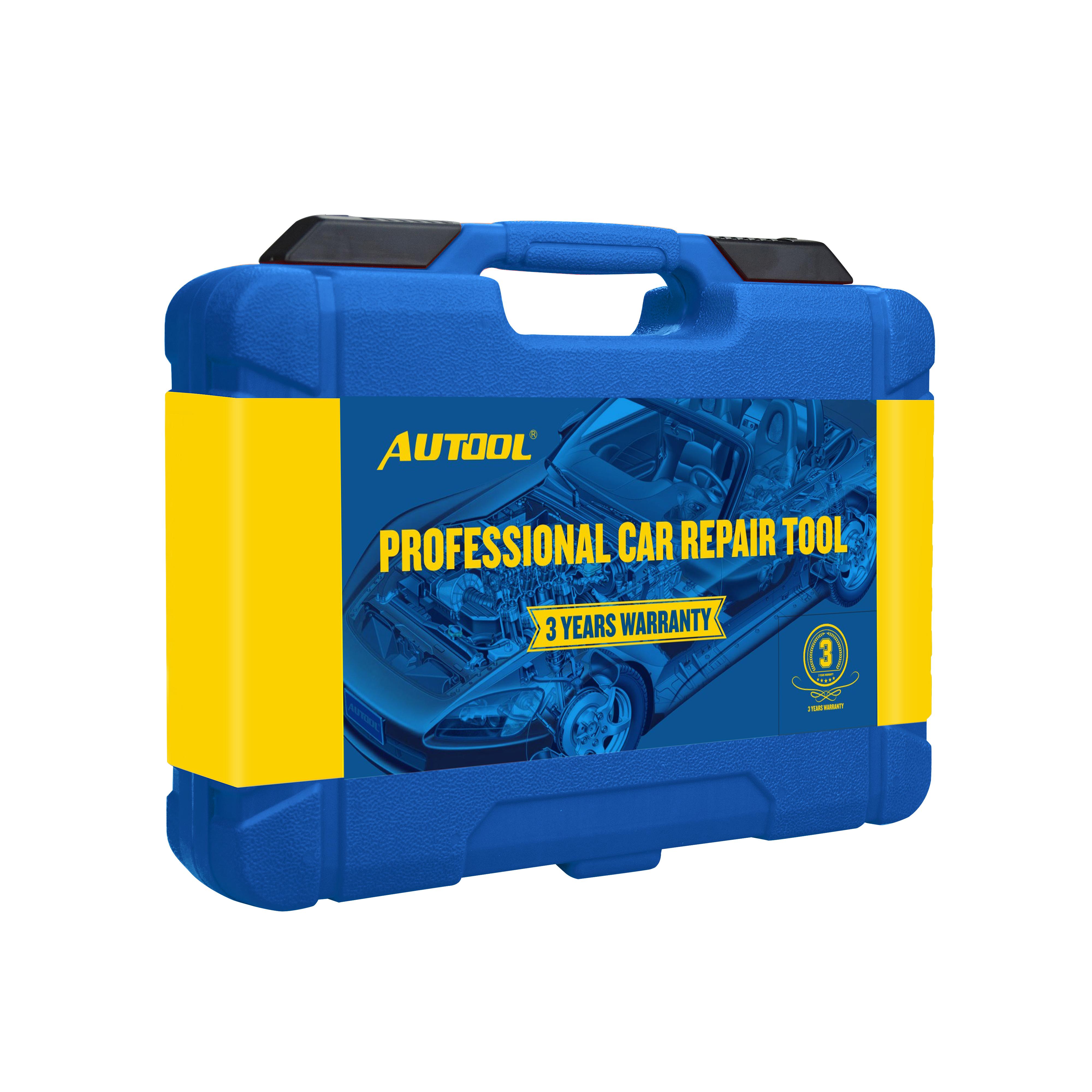Herramienta-de-Sincronizacion-de-Motor-del-arbol-de-levas-EA211-para-Audi-VW-Seat-Skoda-1-0L-1-2-1-4 miniatura 6