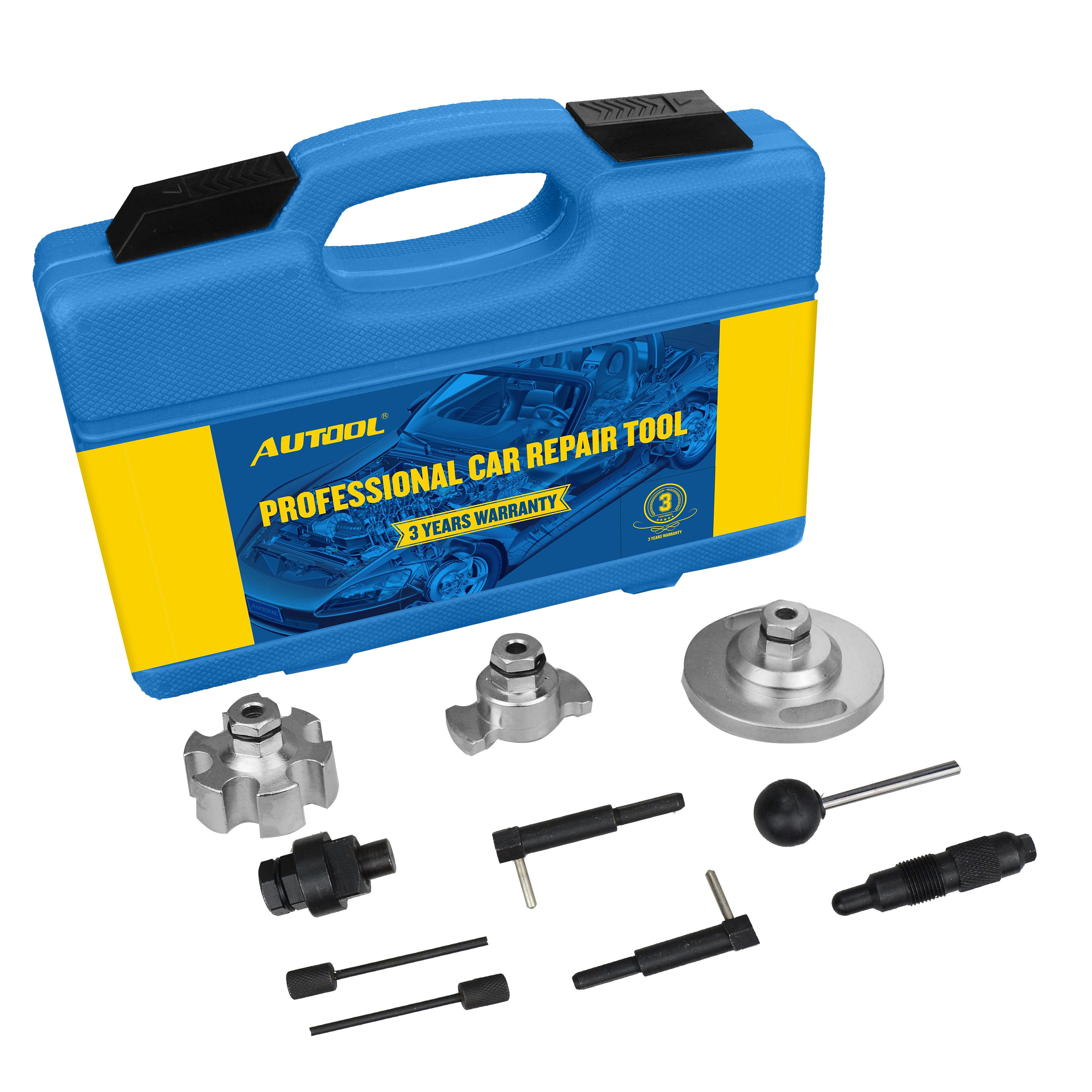 Herramienta-de-sincronizacion-del-arbol-de-levas-motor-para-Audi-A4-A5-A6-VW-Touareg-Phaeton-2-7-3